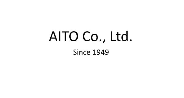 Tableware creators and distributors.Since 1949. We are making the designed products,and we value tradition.