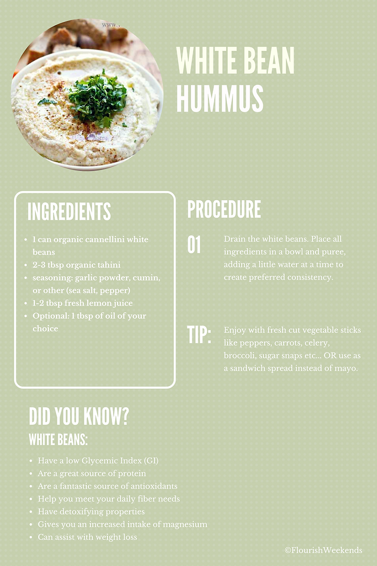 white bean hummus.png