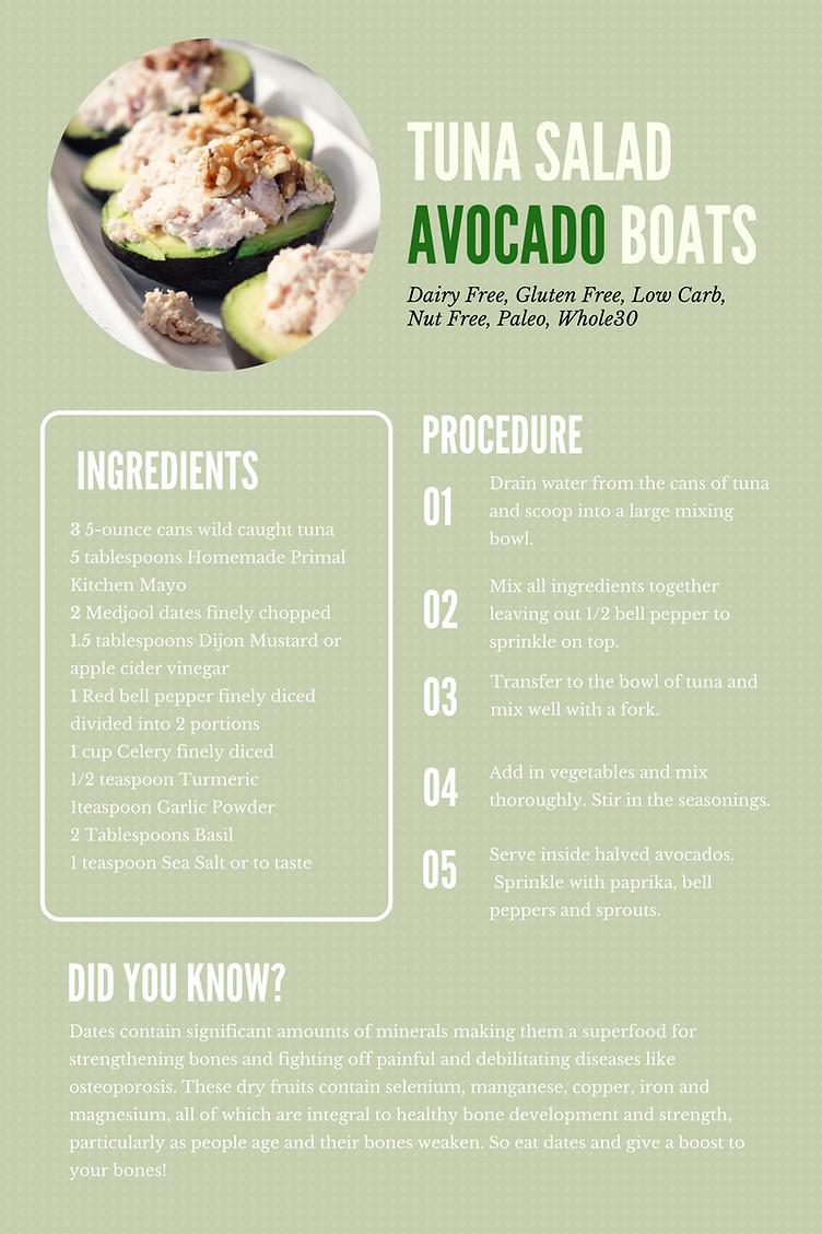 Tuna Salad Avocado Boat.png
