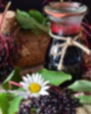 www.maxpixel.net-Berries-Juice-Fruits-El