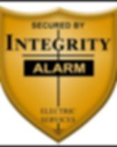 Integrity Alarm.png