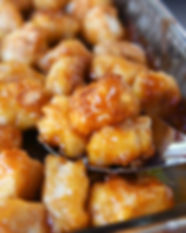 sweet-and-sour-chicken1-600x900.jpg