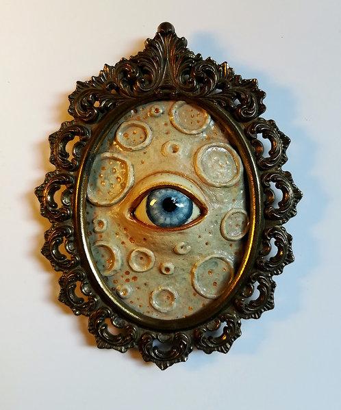Occhio di Luna