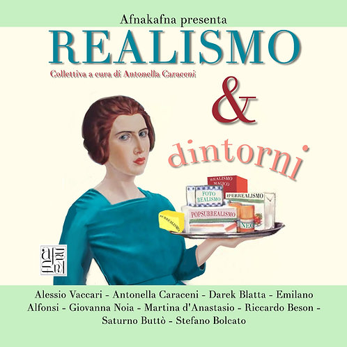 Realismo & dintorni