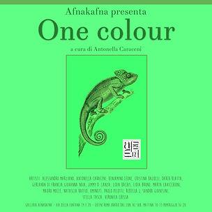 one-colour-locandina ridotta.jpg