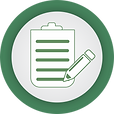 applicationicon 01.png