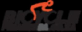 Bicycle-FinanceSA Logo Orange.png