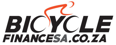 Bicycle-FinanceSA Logo Orange.png