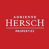 Adrienne Hersch Logo.jpg
