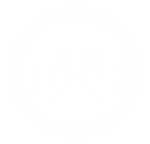 Bicycle icon white.png