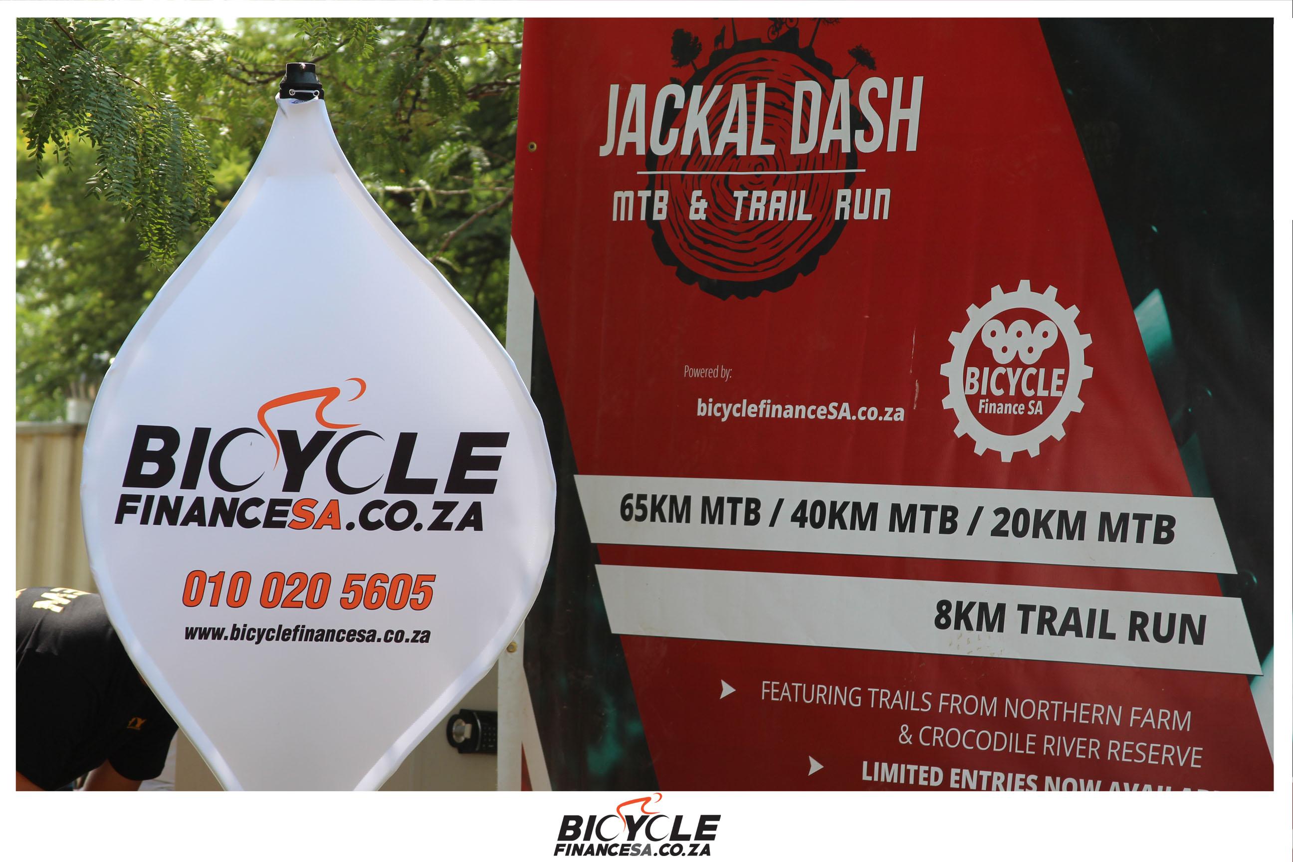 Jackal dash2019021243