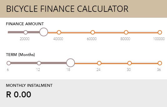 Finance Calculator.jpg