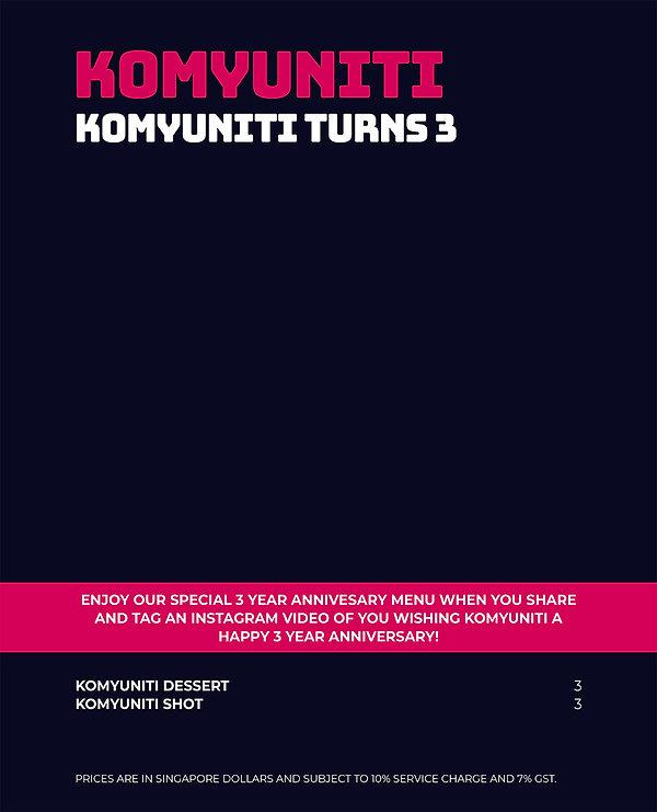 Promotions Komyuniti Turns 3.jpg