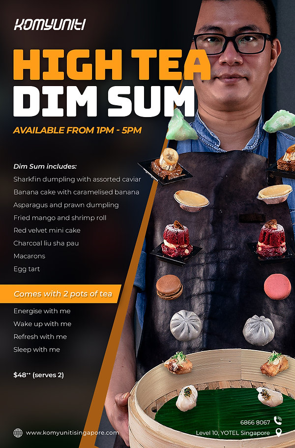 High Tea Dim Sum Poster.jpg