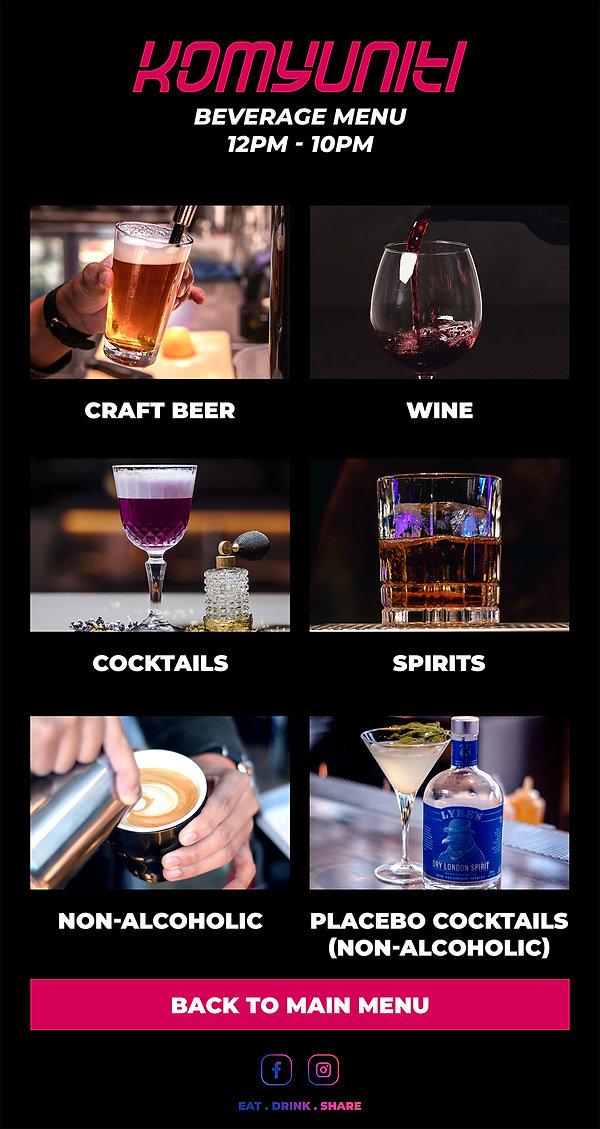 Beverage Menu 20210401-a.jpg
