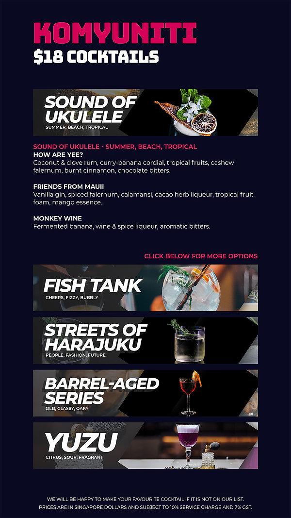Beverages Cocktails Sound of Ukulele.jpg