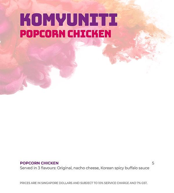 Promotions - Popcorn Chicken.jpg