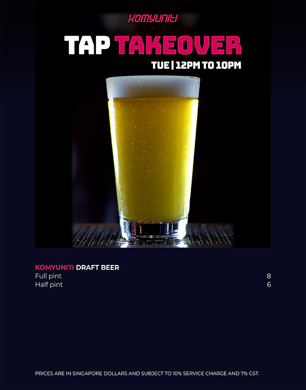 Promotions Tap Takeover.jpg