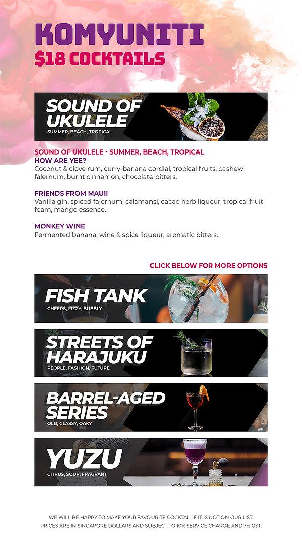 Cocktails - Sound of Ukulele.jpg
