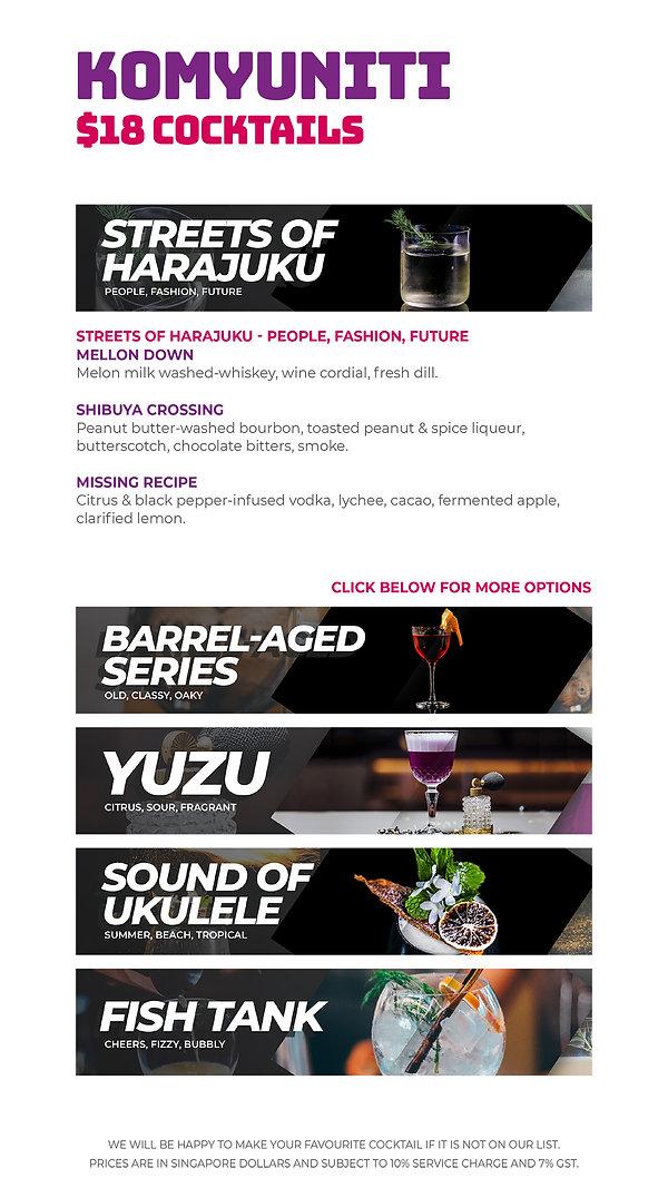 Cocktails-StreetsOfHarajuku 20210401-a.j