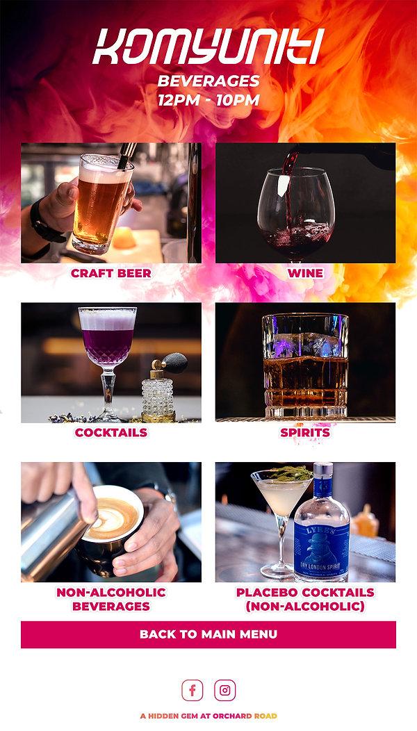 Beverages Page.jpg