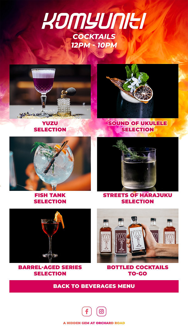 Cocktails Page.jpg