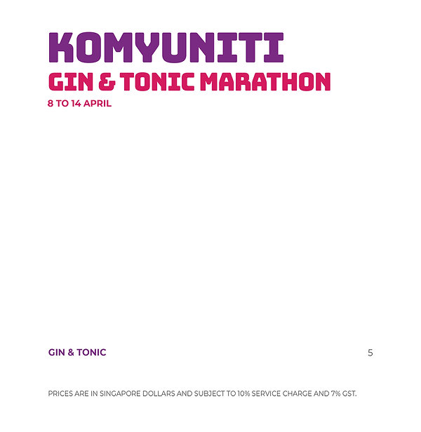 Promotions - Gin & Tonic Marathon.jpg