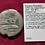 Thumbnail: 169-157BC Roman Republic Copper As