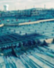 PM0416_commercial-plmbg-1.jpg