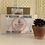 Thumbnail: Calm Pregnancy Aroma Kit