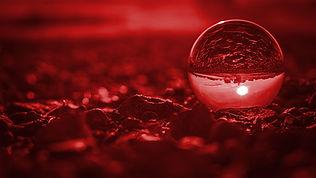 blur close up crystal ball red.jpg