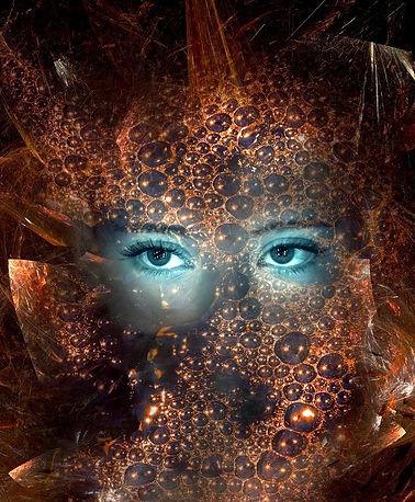 Dream interpretations by Psychic Barbara Mackey
