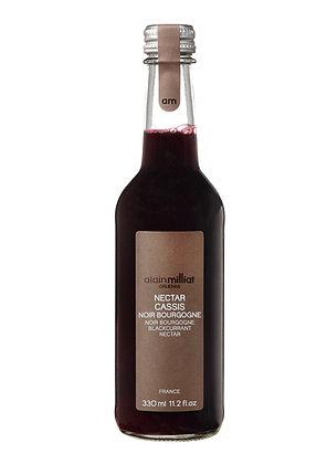 Nectar Cassis noir Bourgogne