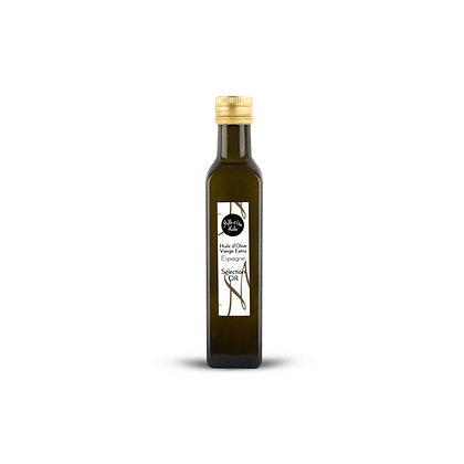 Huile d'olive vierge Espagne extra Sélection Or