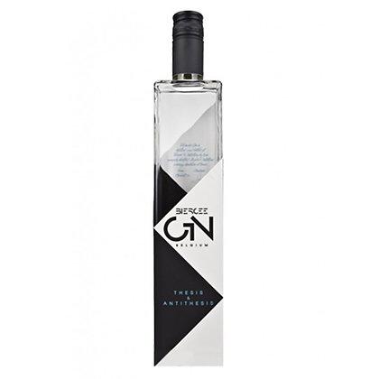 Biercee Gin Belge