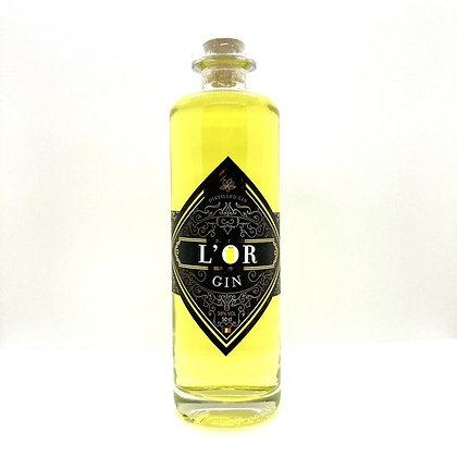L'Or Gin