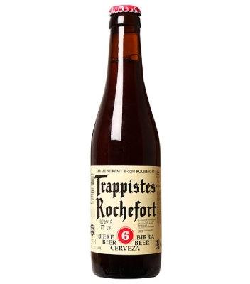 La Rochefort 6