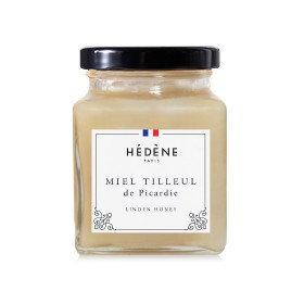 MIEL TILLEUL DE PICARDIE