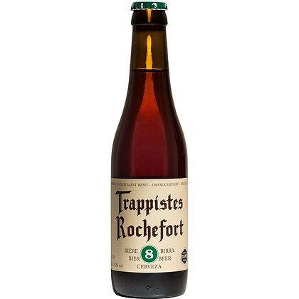 La Rochefort 8
