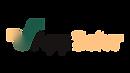 appsolvr-rvb_transparent-colored-black-long.png