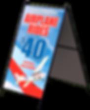 5503592-signage-png-7-png-image-signage-