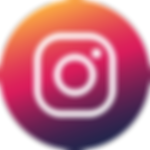 instagram-circle-logo-png.png