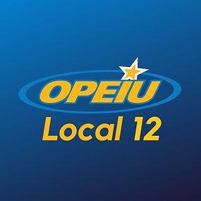OPEIU local 12.jpg