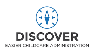 Discover Childcare.PNG