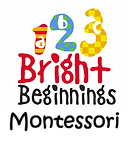 BBM Logo.png