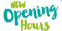 open hours.jfif