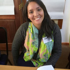 REC Celeste PretoriusN.jpg