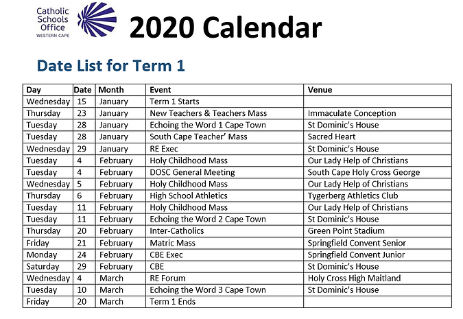 Term 1 Date List 2020.PNG