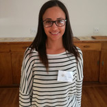 RE Teacher Alicia Booysen.jpg