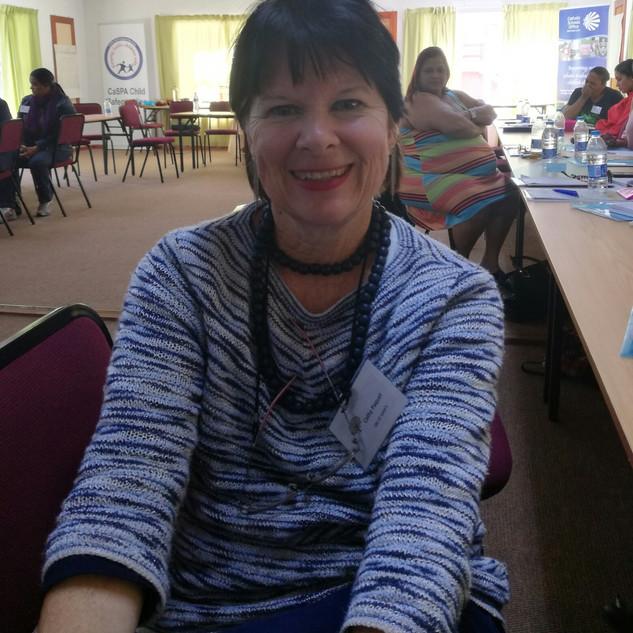 REC Cathy Paquet.jpg
